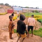 6 rwanda 2014