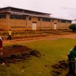 7 rwanda 2014