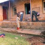 8 rwanda 2013
