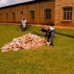 9 rwanda 2013