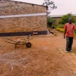 9 rwanda 2015