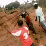 rwanda 11