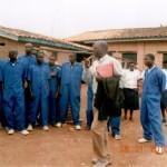 rwanda 13