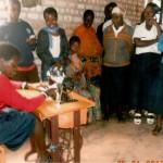 rwanda 15