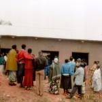 rwanda 16