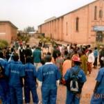 rwanda 17