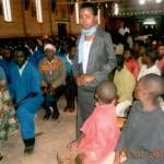 rwanda 2