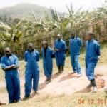 rwanda 5