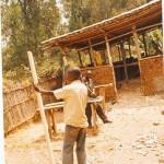 rwanda_2010
