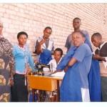 rwanda_2010_n10_1