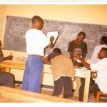 rwanda_2010_n12