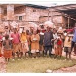 rwanda_2010_n13