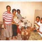 rwanda_2010_n14