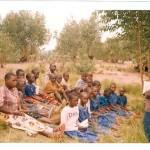 rwanda_2010_n15