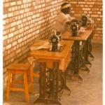 rwanda_2010_n17