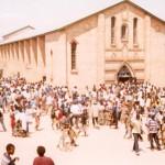rwanda_2010_n3
