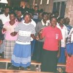 rwanda_2010_n4