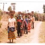 rwanda_2010_n8
