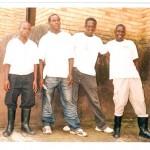 rwanda_2010_n9