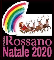 banner-rossano-def