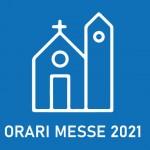 ORARI-MESSE-2021