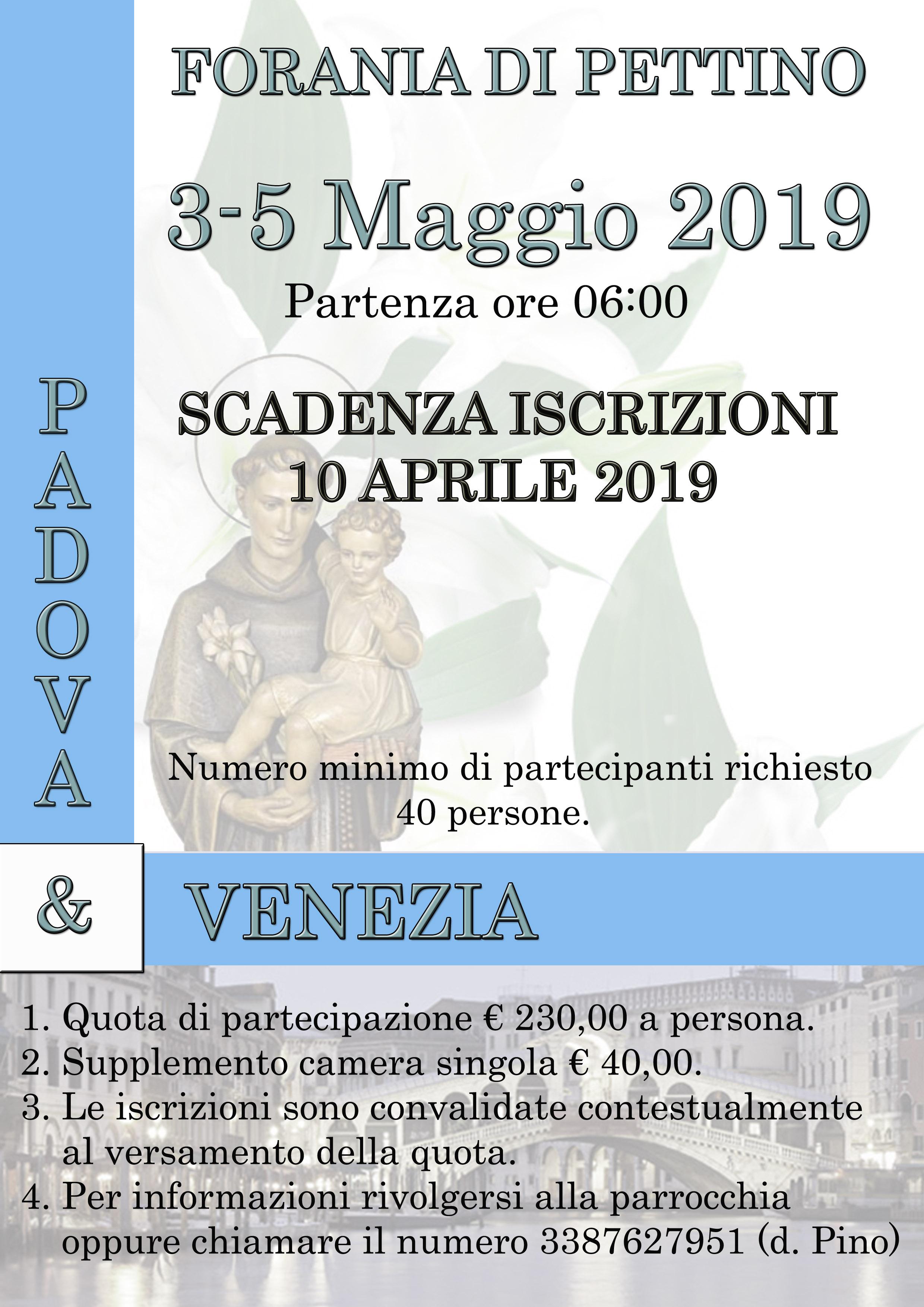 Padova_venezie