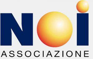 Associazione NOI