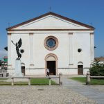 chiesa_zibido_san_giacomo1