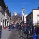 processione 1
