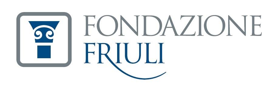 logo-nuovo-fondazione-friuli