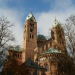 Church-and-blue-sky-in-Germany-0211149F61CB8BFB