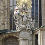 -Saint-John-of-Capistrano-in-Vienna-Austria-072214FCEA9E1D3A