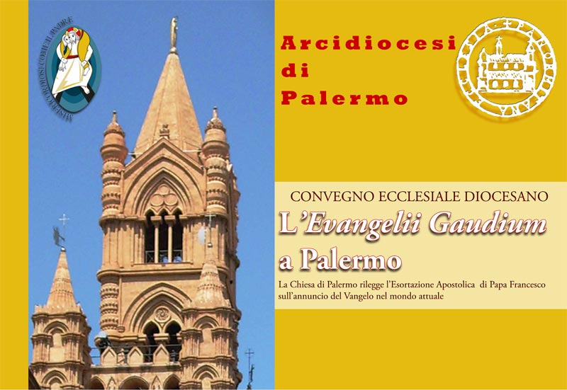 arcidiocesi di catania sicily - photo#41