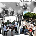 PicsArt_10-07-01.16.34