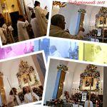 PicsArt_10-08-03.28.23
