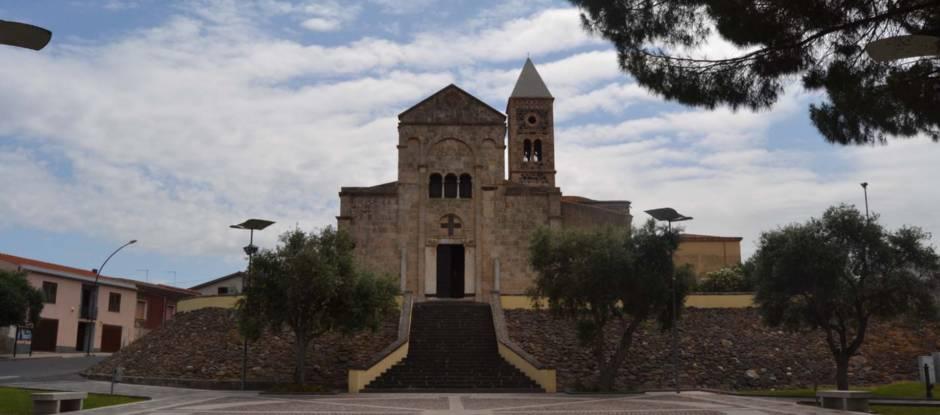 chiesa-Santa-Giusta