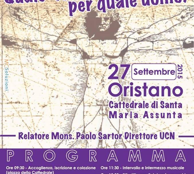 locandina-catechisti-678x610