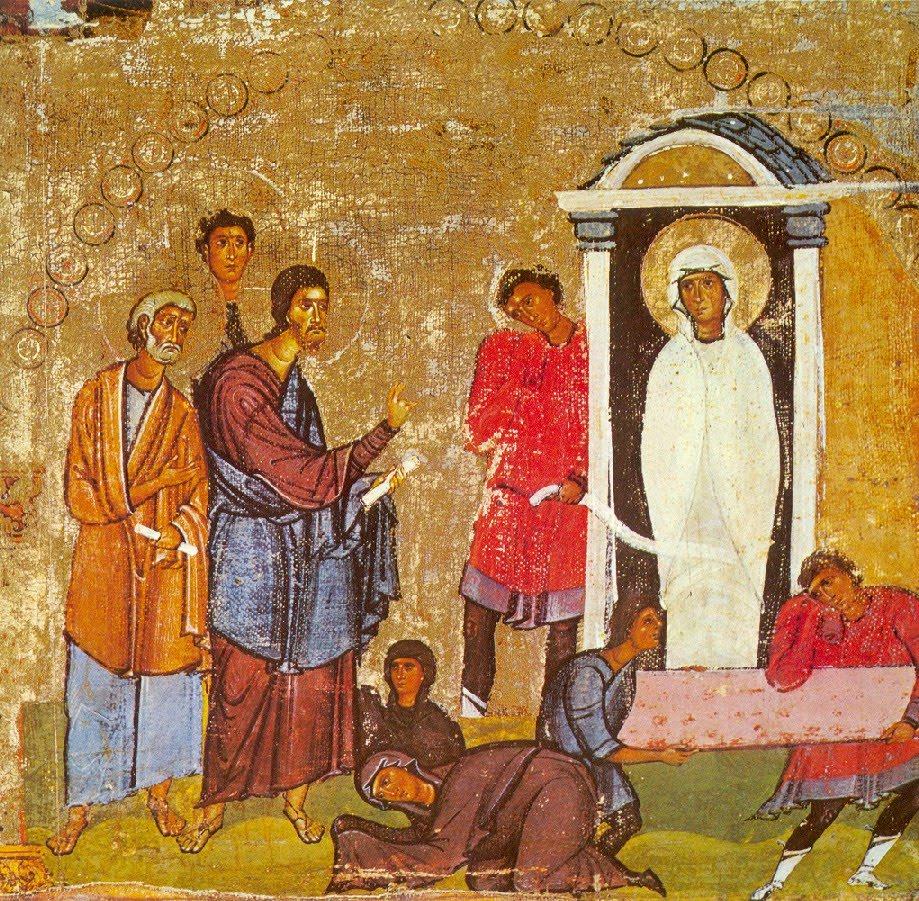 resurrezione-lazzaro-cipro-sina-xii-sec