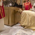 Dedicazione altare_059