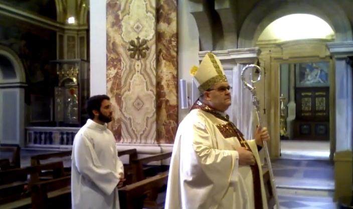 Vescovo_9_4