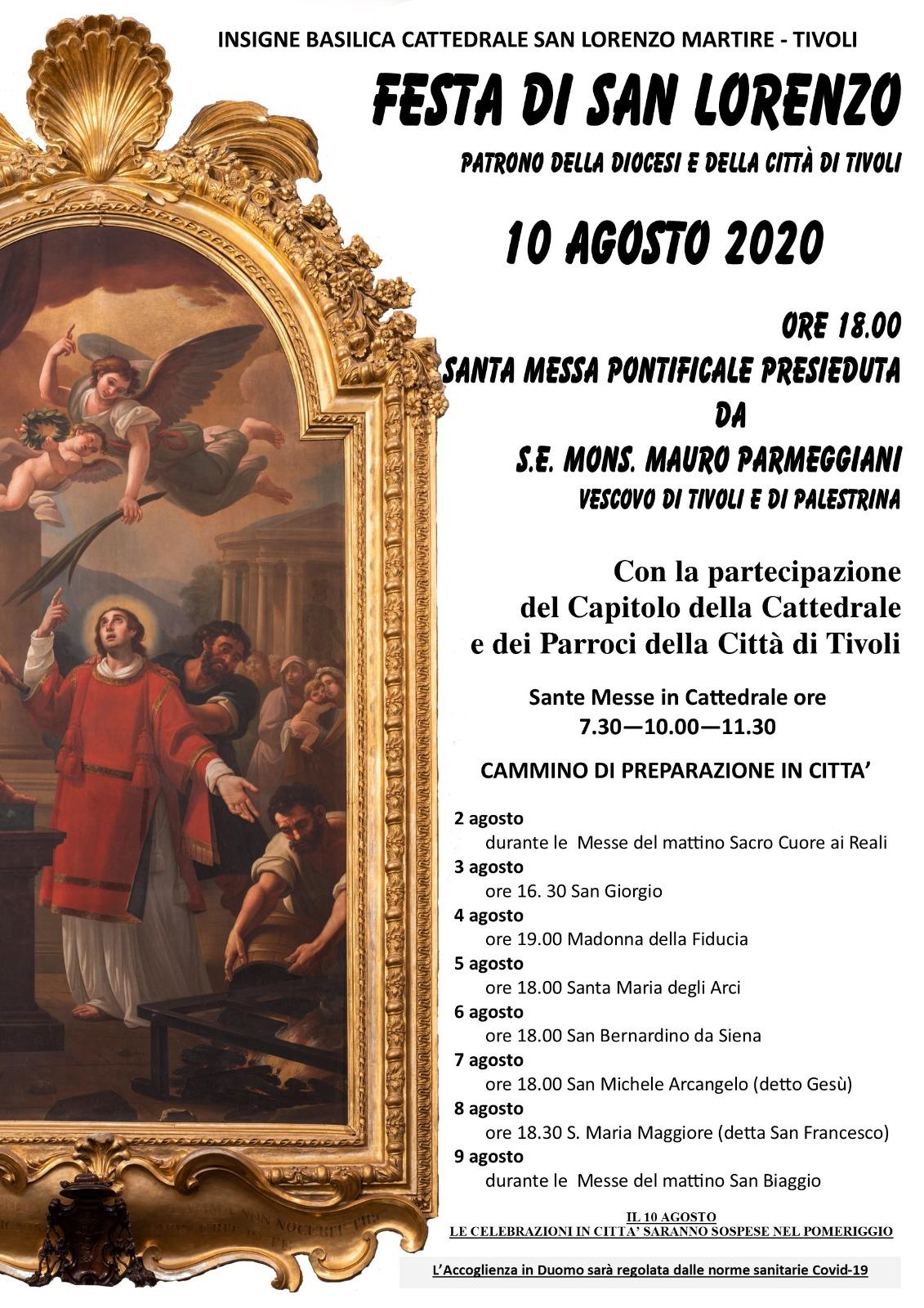 IMG-20200730-WA0008