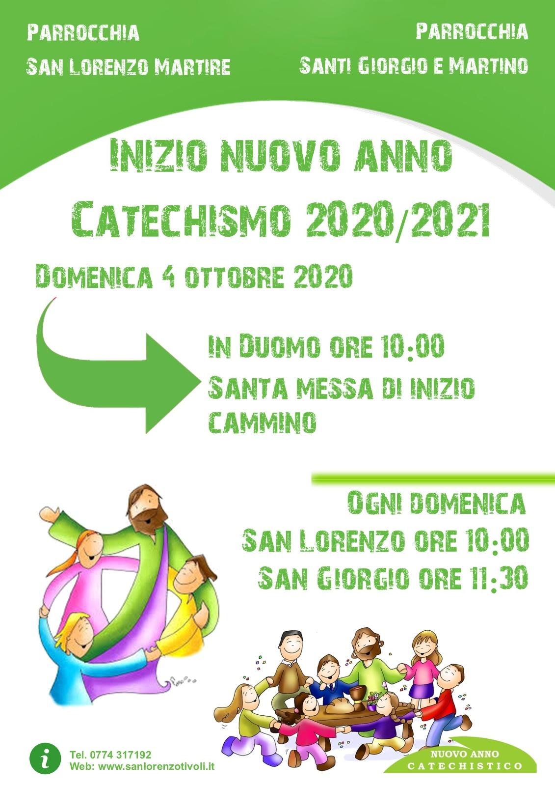 IMG-20200922-WA0000