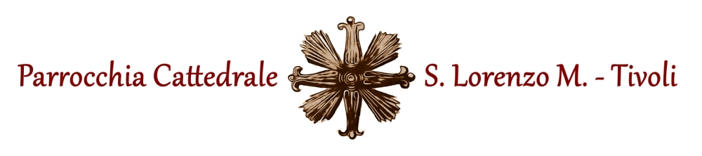 logo_cattedrale_rosso_seppia_3