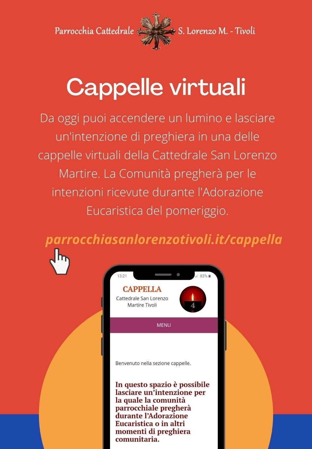 cappelle_promo