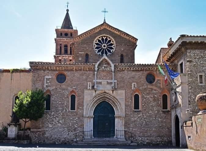 chiesa-di-santa-croce-Tivoli