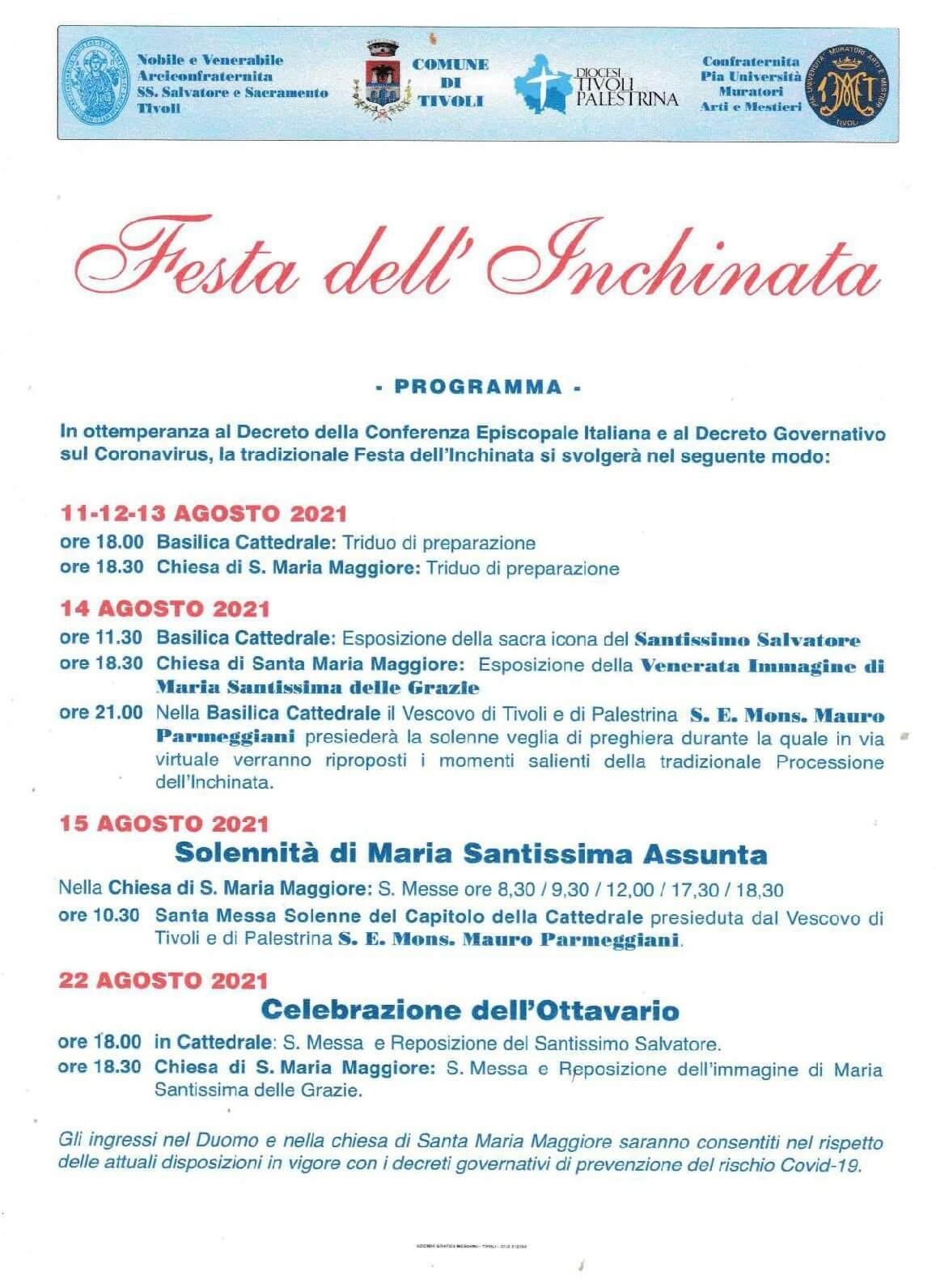 IManifesto-Inchinata-2021_web-001