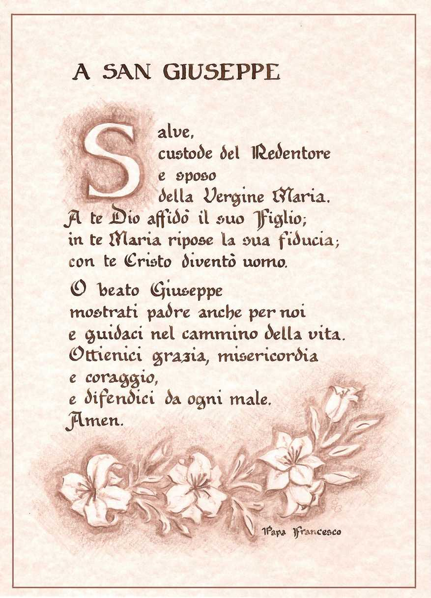Preghiera-a-san-Giuseppe