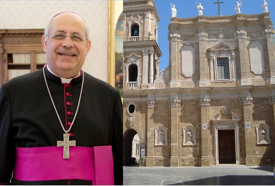 Cathédrale_de_Brindisi-con-vescovo