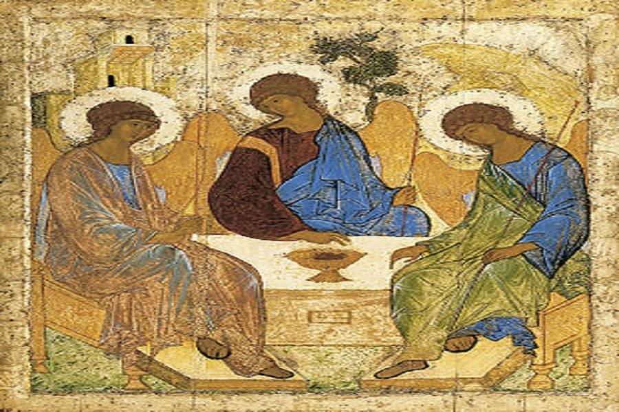 310px-Angelsatmamre-trinity-rublev-1410