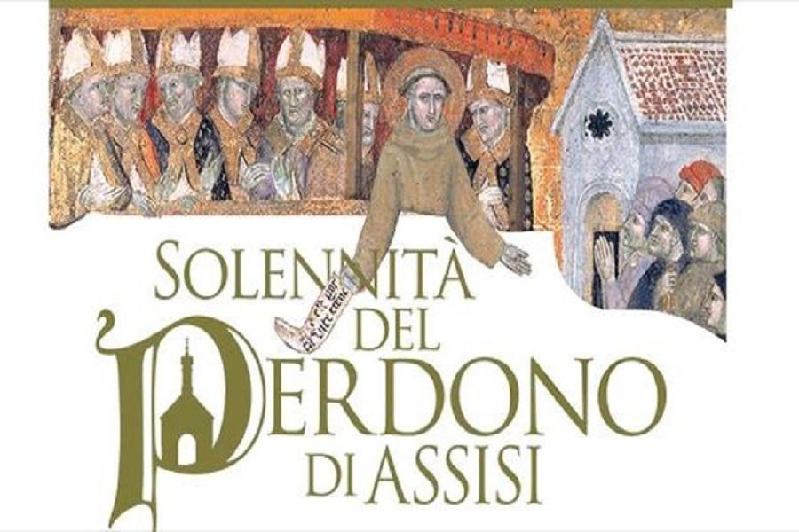perdono-assisi-san-francesco-20150720163334_1477579